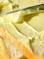 Food _ Bread and Butter