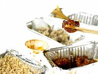 Food _ Chinese Takeaway