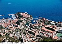 France _ Monaco _ Monte Carlo
