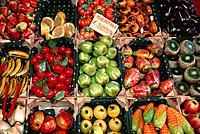 Italy _ Sicily _ Taormina
