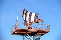 Aerial Transport _ Radar