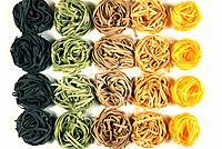 Pasta _ Craft Pasta