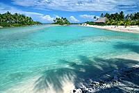 French Polynesia _ Tahiti