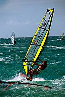 Wind_surfer