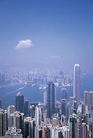 Hongkong,China