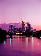 Frankfurt,Germany