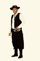 Argentina men s clothing http www pic2fly com traditional argentina