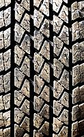 Tire treads