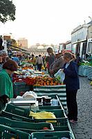 Free market, Caxias do Sul, Rio Grande do Sul, Brazil