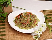 dishes, Food styling, dish, dishes, dish, Chinese, chop suey