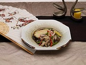Chinese, dish, Chinese Cuisine, Chinese, dishes, Chinese Cuisine, Food styling