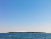 Hanö island, Hanö, Blekinge, Sweden