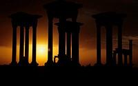 Palmyra Mystica1
