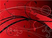 red muddle