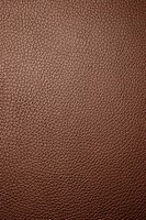 Brown leather _ Macro