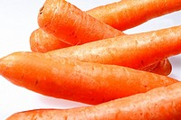 CARROT Worldwide distribution except for South Africa