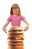 FAST FOOD Model.