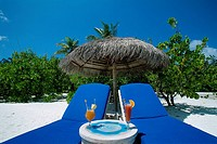Maldives _ Four Seasons Resort _ Kuda Huraa Island