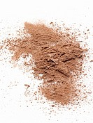 Face powder (thumbnail)
