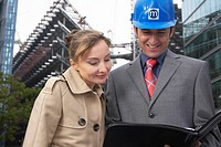Building Surveyors