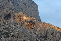 Kalymnos (thumbnail)