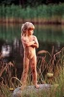 Kenya flicka naken pic recommend you
