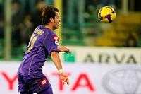 alberto gilardino,firenze 14_12_2008,serie a fotball championship 2008_2009,fiorentina_catania 2_0,photo maurizio di ciuccio/markanews