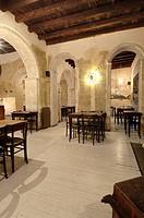 ajo bianco, spanish food, quartiere isola, milan, lombardia, italy