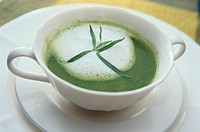 Bowl Of Soup (thumbnail)