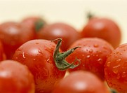 Cherry Tomato