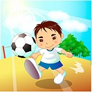 sky, sports wear, playground, outdoors, gym suit, student