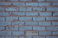 Grey Brick Wall (thumbnail)