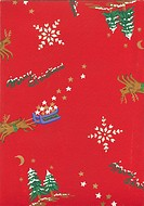 Christmas Pattern