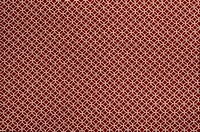 Circle Patterns On Cloth (thumbnail)