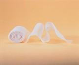 bandage tape