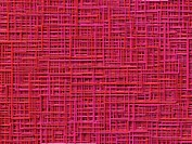Pink And Red Lines (thumbnail)