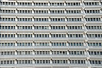 Sulky living socialistic style appartments Berliner Zeitung Berlin Germany