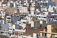 Eivissa, Ibiza, Baleares, Spain