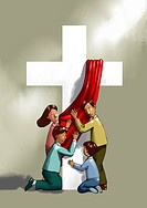 Christian Image (thumbnail)