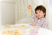 christmas, table, boy, places, sugared streusel, decorate selects, advent, christmas_bakery, people, child, food, bakes, plates, cookies, forms, chris...