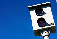130307 traffic lightning box radar