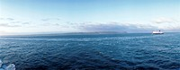 background, blue, christoph, geography, horizon, more water