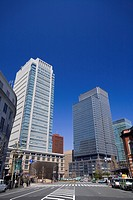 Marunouchi