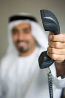 business, phone, businessmen, businessman, Arabic