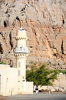 mosque, prayer, mountain