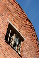 wall, stone, structure, brick wall, appearance, construction