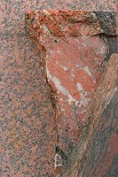 Brown, stone, texture, background, character (thumbnail)