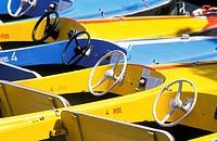 bregenz, austria, boats, boat rental, boat, calf, amusement