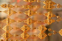 Dubai, gold, sook, souq, souk, trade, commerce (thumbnail)