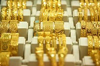 Dubai, gold (thumbnail)